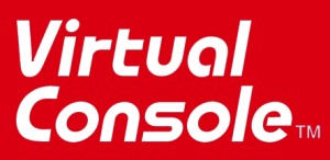 3ds_vc_logo