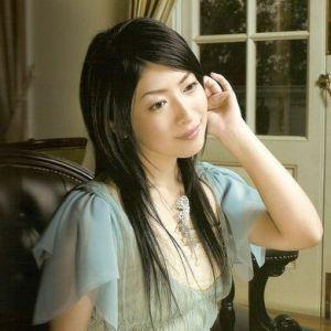 Chihara Minori (茅原実里)