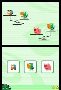 926846_20060509_screen001