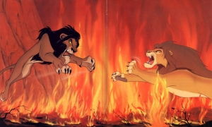 936full-the-lion-king-screenshot