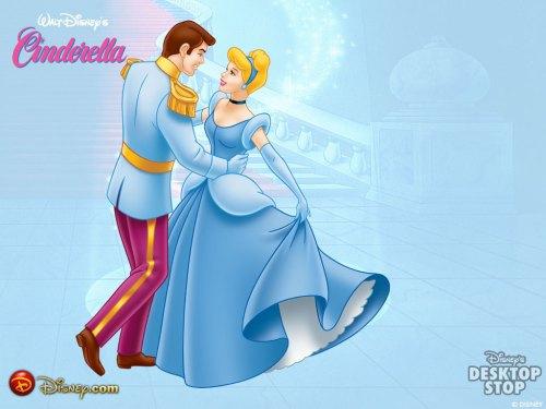 Cinderella-Wallpaper-cinderella-2428423-1024-768