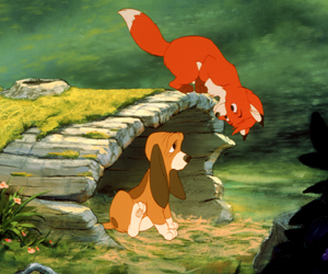 fox-and-the-hound