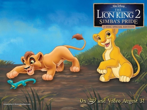 Kiara-Kovu-the-lion-king-2-simbas-pride-22554702-1024-768