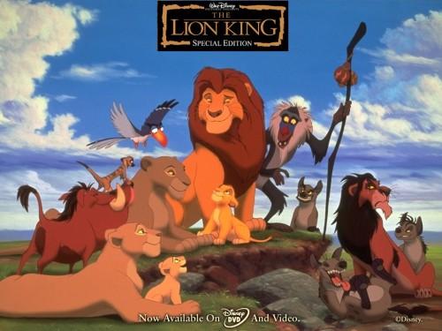 LionKingWallpaper1024