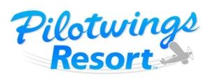 logo_pilotwings_resort