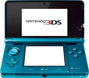 nintendo-3ds-aqua-blue-3ds-7246