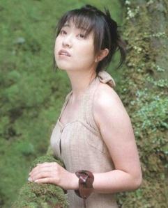 Kint a természetben - 1997