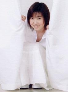 Megumi_2006