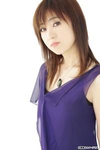Megumi_2010