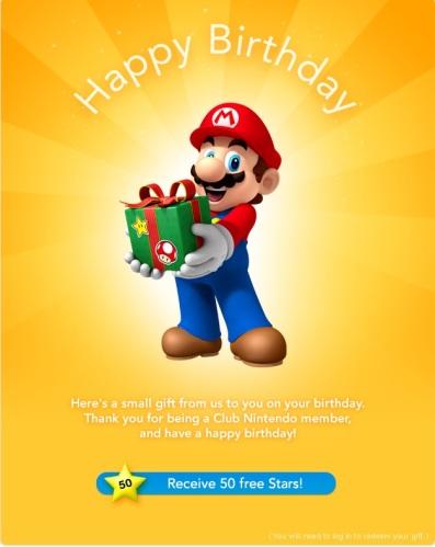 Nintendohappybirthday