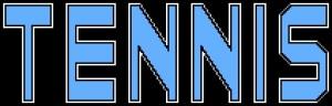 Tennis_logo
