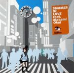 Summer of Love ft. Masami Okui - My resolution (2009.05.27)