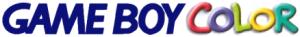 00_game_boy_color_logo