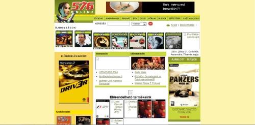 576website2004