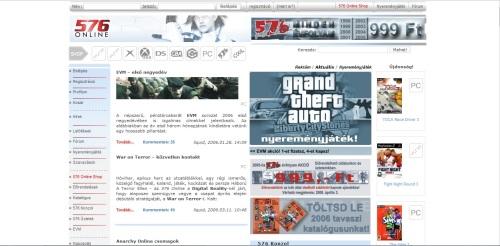 576website2006