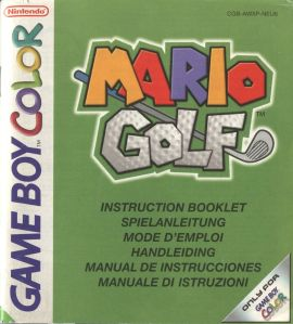 GBC_Mario_Golf cover