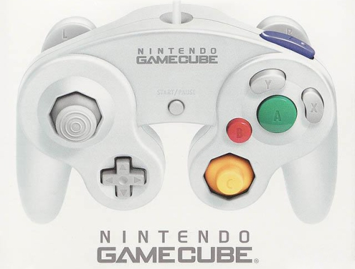 gamecube_white_controller