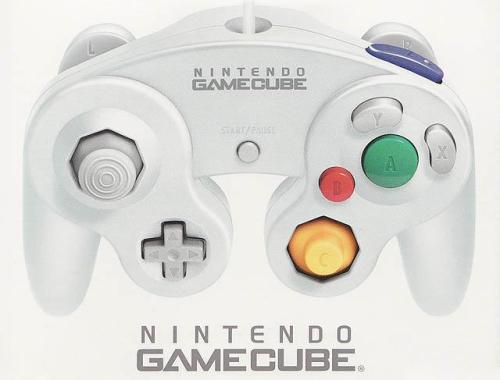 gamecube_white_controller