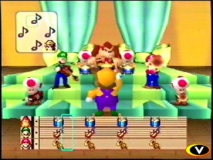 marioparty_screen019