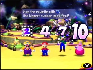 marioparty_screen027