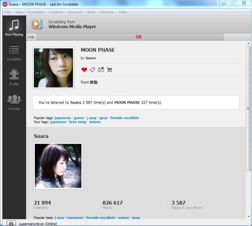 Suara_MOON_PHASE_last.fm
