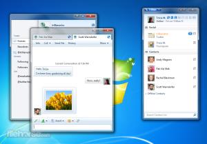trillian-screenshot-01