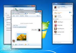 trillian-screenshot-01
