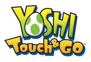 Logo_YTG