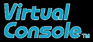 Virtual_Console_logo_(Wii_U)