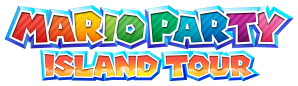 Logo_-_Mario_Party_Island_Tour