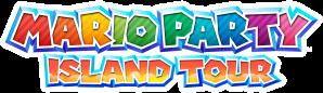 Logo_-_Mario_Party_Island_Tour