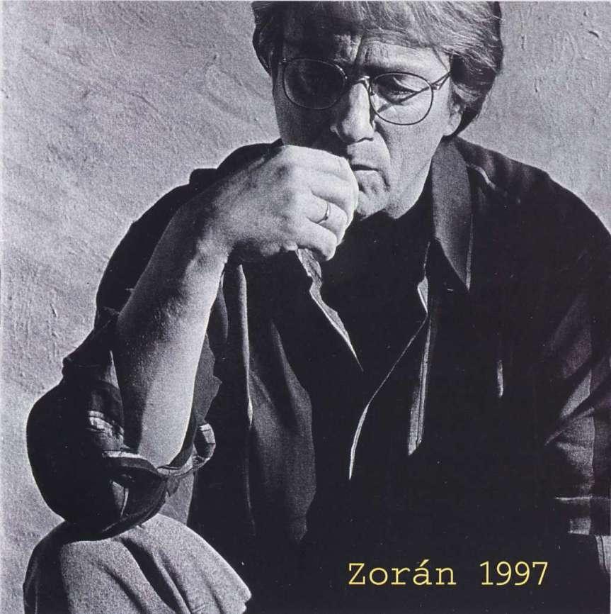 Zorán - 1997