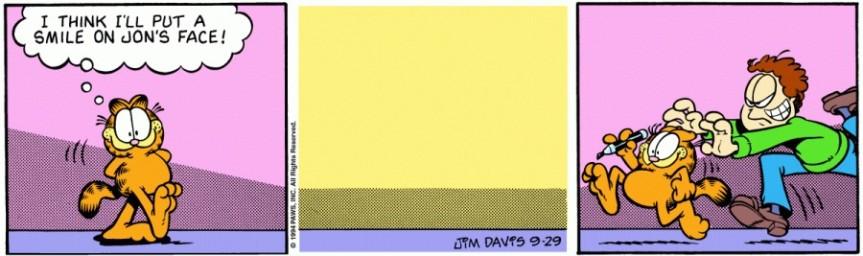 1994-09-29