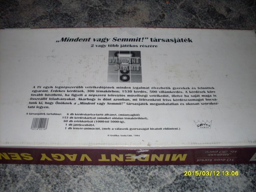 sdc12376