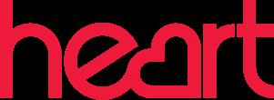 The Heart Network logo