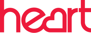 The Heart Network logo