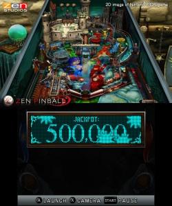 Zen_Pinball_3D_Excalibur_table_screenshot_001