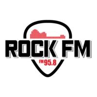 Rock FM logo