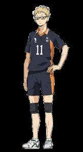 Kei_tsukishima