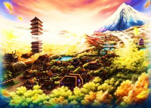 pokemon_hg_ss_ecruteak_city_by_ddsonicshadowartteam
