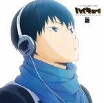 TV animation Haikyuu!! Original Soundtrack Vol.2