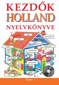 Kezdok_holland_borito_nyomdai