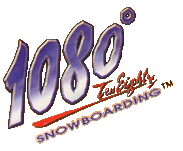 1080_snowboarding_logo