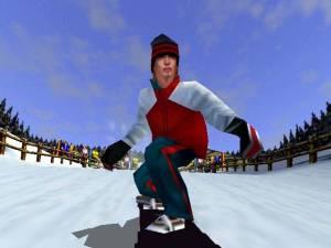 1080° Snowboarding (9)