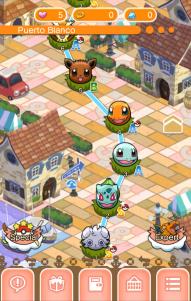 2896328-pokemonshufflemobile_stageselect