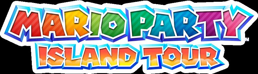 logo___mario_party_island_tour