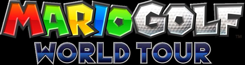 mgwt_logo_new