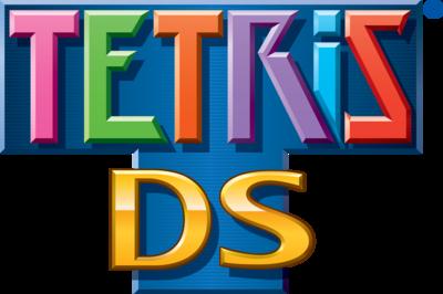 news-2006-01-19-tetris_ds_logo