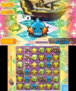 pokemon_shuffle