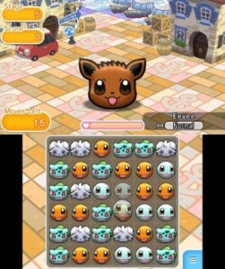 pokemon_shuffle_eevee